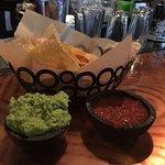 صورة فوتوغرافية لـ Añejo Mexican Bistro & Tequila Bar
