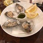 Foto di Zeri's Restaurant