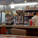 Photo of John's Coffee Shop