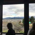 Blackfin Pub照片