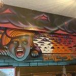 Zdjęcie Halisco