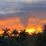 Landscape - JW Marriott Marco Island Beach Resort Photo