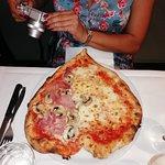 Photo of Pizzeria Snuppi