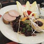 ภาพถ่ายของ Restaurant Manacor