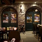 Taverne Gaspar照片