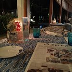 Photo of Azure Restaurant & Bar