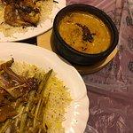 Foto Al Jazeerah Restaurant