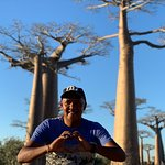 Foto Madarako Tours