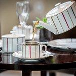 ภาพถ่ายของ Afternoon Tea at One Aldwych