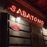 Tavern Sabatono照片