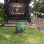 Bali Karma Spa