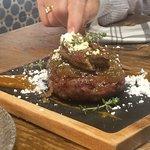 Barrut Taverna Gastronomica Foto