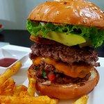 Foto de El Rego Gastro Bar