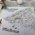 Bilde fra Restaurante Vinicius