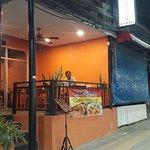 Фотография Sabai Sabai Indian Restaurant