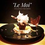 """Zdjęcie """"Le Moi"""" EventCuisine"""