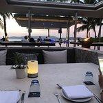 Photo of Palm Seaside
