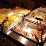 Bilde fra Bird-in-Hand Family Restaurant & Smorgasbord