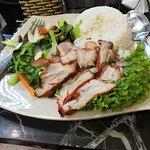 صورة فوتوغرافية لـ Huong Viet