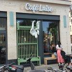 Billede af Cafe Luise - Schäfer's
