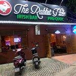 Photo of The Rabbit Hole Irish Bar