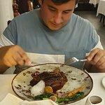 Photo of Damnak Steakhouse