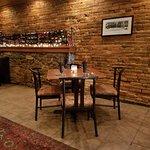 صورة فوتوغرافية لـ Village Square Restaurant