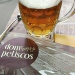 Dom Petiscos fényképe