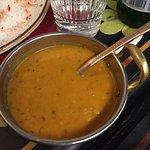 ภาพถ่ายของ Haveli Indian Restaurant