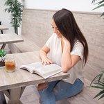 Boysenberry Boutique + Cafe