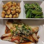 صورة فوتوغرافية لـ Seasons Restaurant