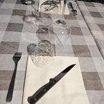 ภาพถ่ายของ Ristorante Pizzeria Osteria Del Porto