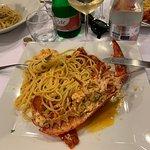 Photo of Cucina114