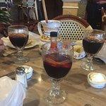 Фотография Columbia Restaurant