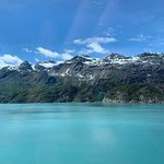Glacier Bay National Park & Preserve 사진