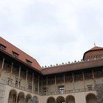 Palace (under renovation)