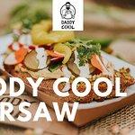 DADDY COOL WARSAW