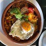 Photo de Cafe Medina