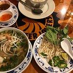 صورة فوتوغرافية لـ Mekong Vietnamese Restaurant