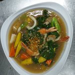 Thai Smile Restaurant (Original)