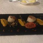 Le Cellier, Wine Bar & Restaurant照片