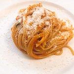 Zdjęcie L'Orologio restaurant
