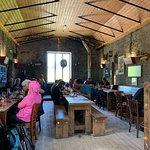 Ben Nevis Inn Foto