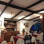 La Taverna照片