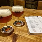 Фотография Beer'linale
