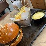 Zdjęcie Gastrobar