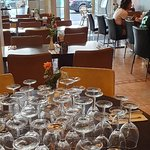 Bilde fra Il Gusto Italian Restaurant Paddington