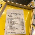 Photo of Ristorante Pizzeria Il Giardino