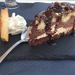 صورة فوتوغرافية لـ Hostal Restaurante Santa Clara