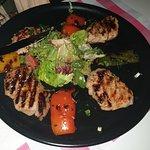 Foto de Onar Restaurant Bar